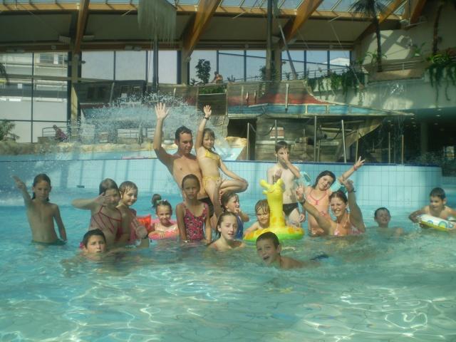 Primestsky-tabor-aquapark