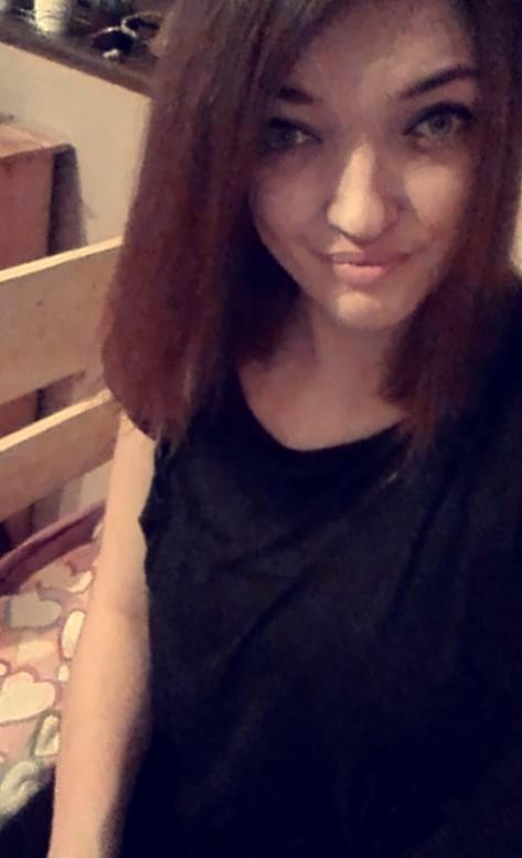 adela_kupcikova