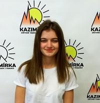 barbora_vandova