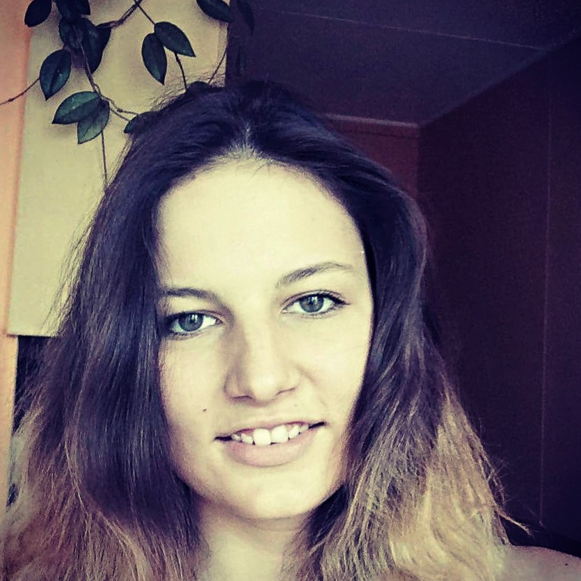 daniela_dolejsi