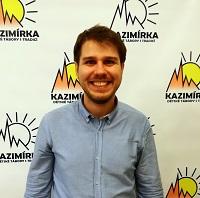 david_kundrat
