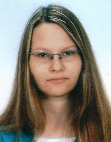 lenka_martinkova