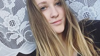 lucie_mlynarikova