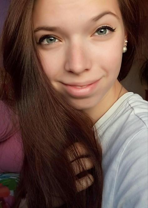 lucie_svobodova