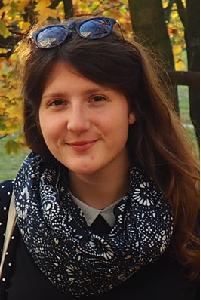 michaela_husakova